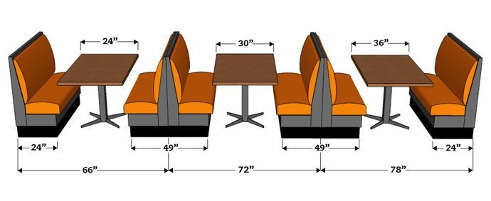 wood double boot seats - Buscar con Google