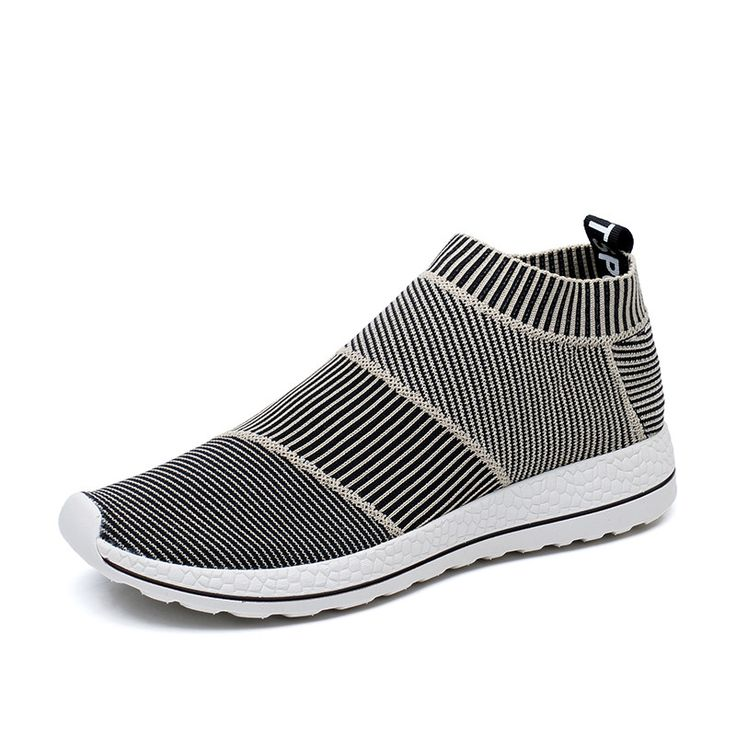 الرجال الاحذية رياضية لل رياضة الرجال مبيعات رخيصة zapatillas deportivas هومبر العدائين الصين الرياضة zapatos الفقرة correr 2017