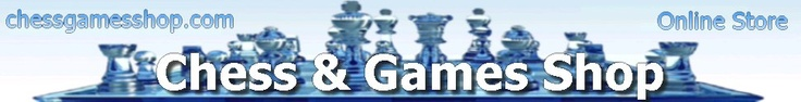 Chess Sets,Chess Pieces,Chess Books,Chess Clocks,Chess Boards,Electronic Sets,Garden Chess Sets,Other Chess products, Software, Dubrovnik chess pieces / chessmen, Dgt chess clock,