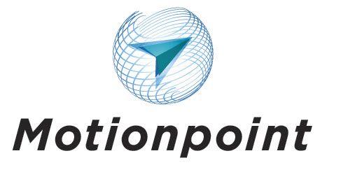 Logo for MP