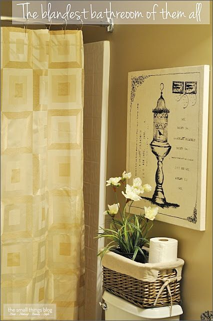 10 best Outhouse Decor Items images on Pinterest | Bathrooms decor ...