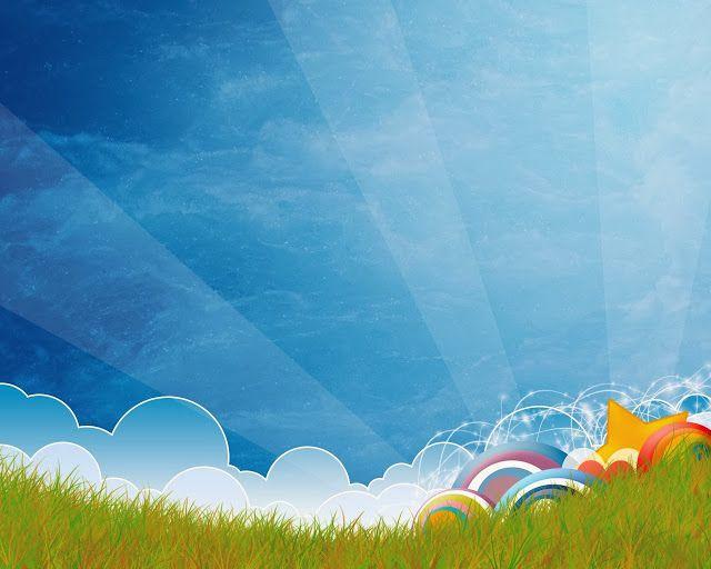 تحميل صور خلفيات بوربوينت عالية الجودة Powerpoint Wallpapers Hd تحميل العاب وبرام Diy Entertainment Center Health Inspiration Pictures Social Skills For Kids