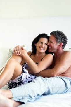 does sex get better after vulvodynia allude rendering