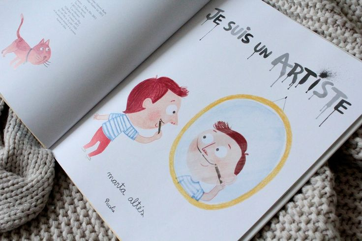 Tu lis quoi Mercredi ? - julieféedesbulles