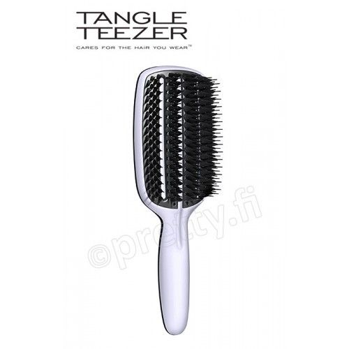 Tangle Teezer Blow-Styling Hairbrush Full Paddle muotoiluharja
