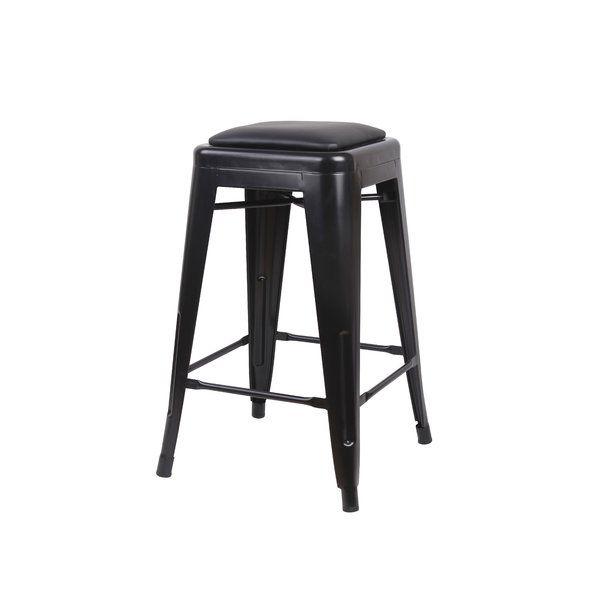 Apsel Bar Counter Stool Bar Stools 24 Bar Stools Recycled Plastic Adirondack Chairs