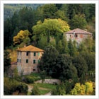 La Casella, Umbria - Italy