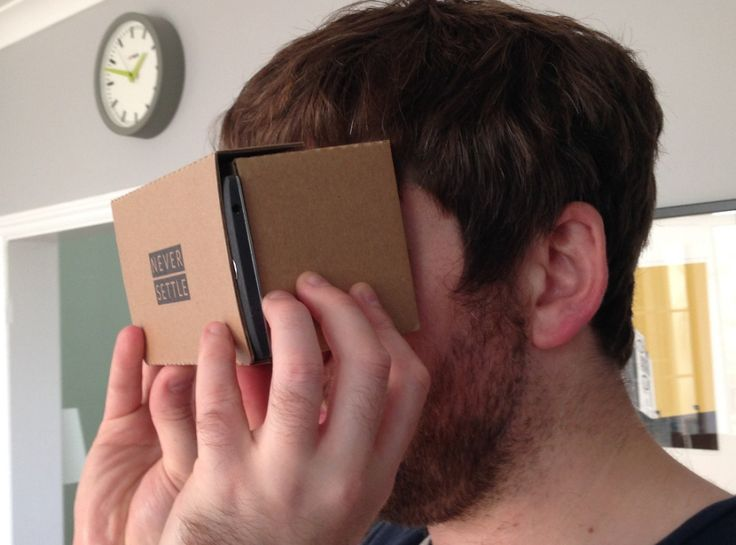 10 free Google Cardboard apps you need to try out