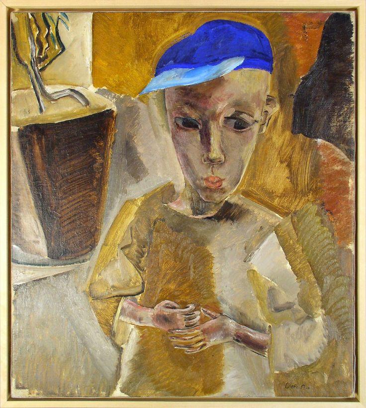 Vera Nilsson på Liljevalchs i generös utställning