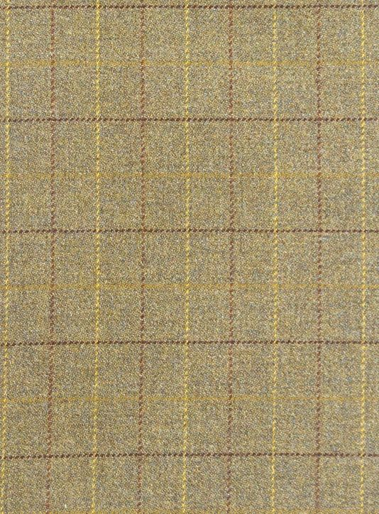 Hall Way Curtains Dunkeld Tweed Lambswool Fabric 100 Lambswool Tweed Upholstery Fabric In Grey