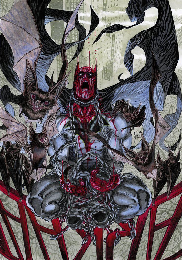 Best batman images on pinterest harley quinn