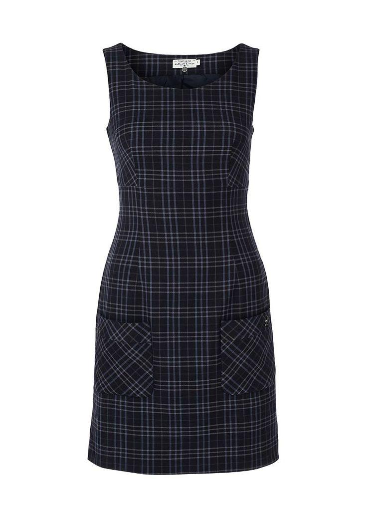 Платье Tom Tailor 5011715