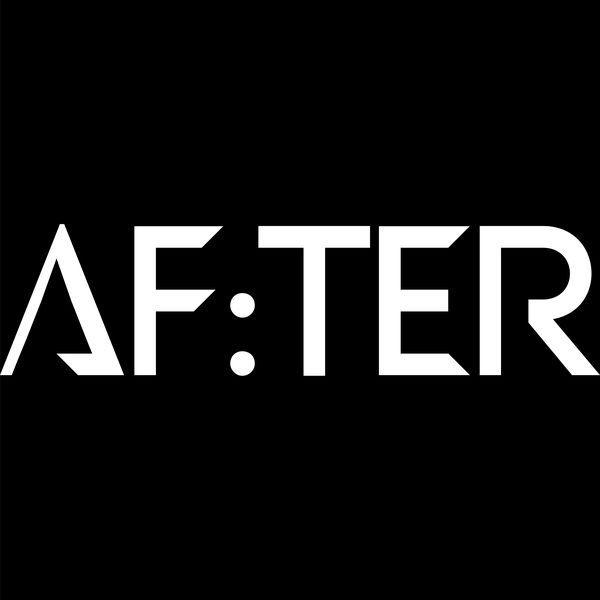 "Check out ""Sounds Of AF:TER Episode 019 mixed by Anomalize"" by AF:TER on Mixcloud"