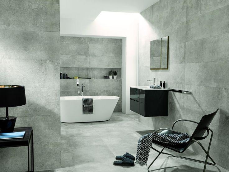 Dou0027s U0026 Donu0027ts For Picking A Bathroom Tile