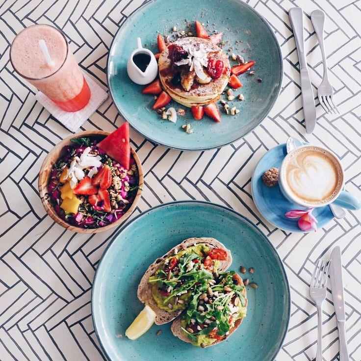 19 best Foodbilder Asadou0027s images on Pinterest Roasts, Beef