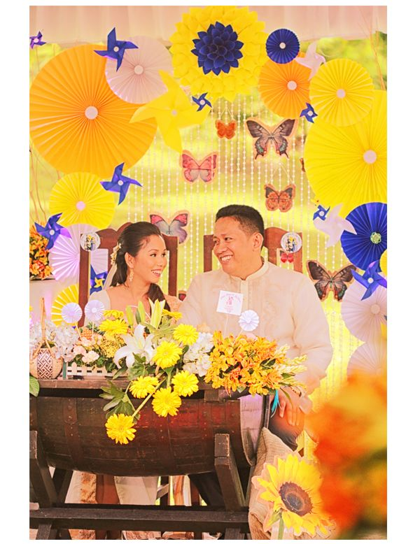 Wedding Flowers In The Philippines : Best images about wedding decor ideas on