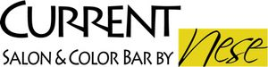 Current #Salon & Color Bar Announces New Location in One Loudoun #beauty #spa #happywednesday