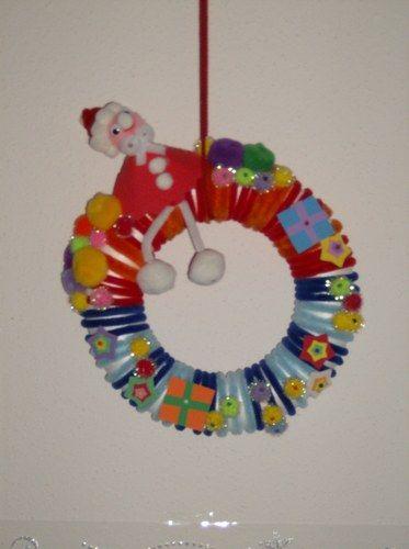 58 Best Bricolage Images On Pinterest Diy Diy Christmas And Kid Crafts