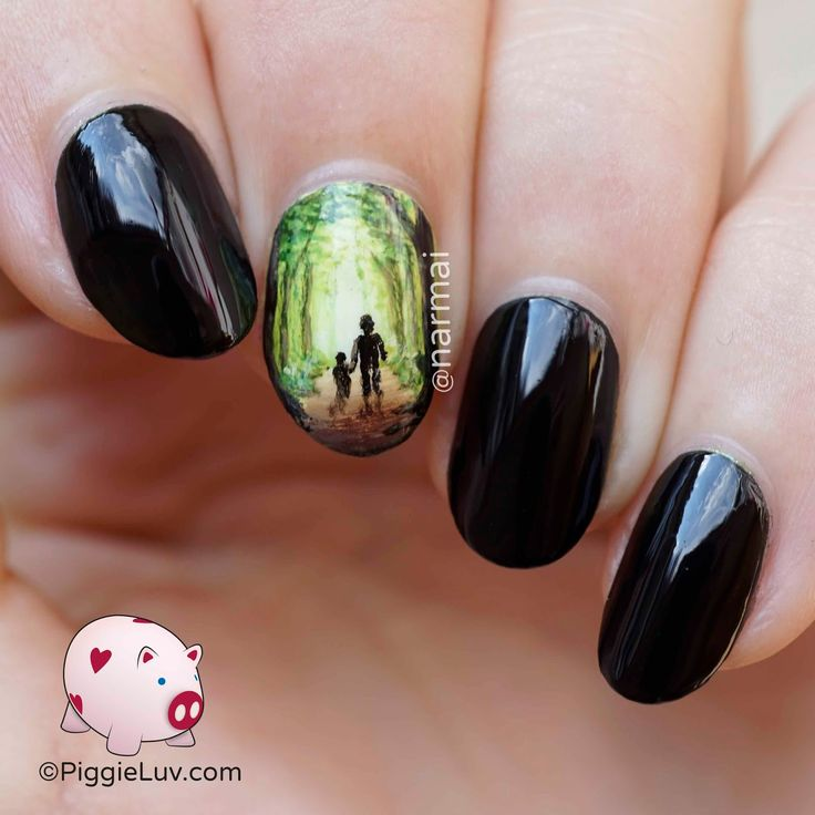 Best 10+ Different Nail Shapes Ideas On Pinterest