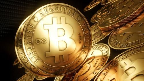 Virtual Currencies – the new way to trade