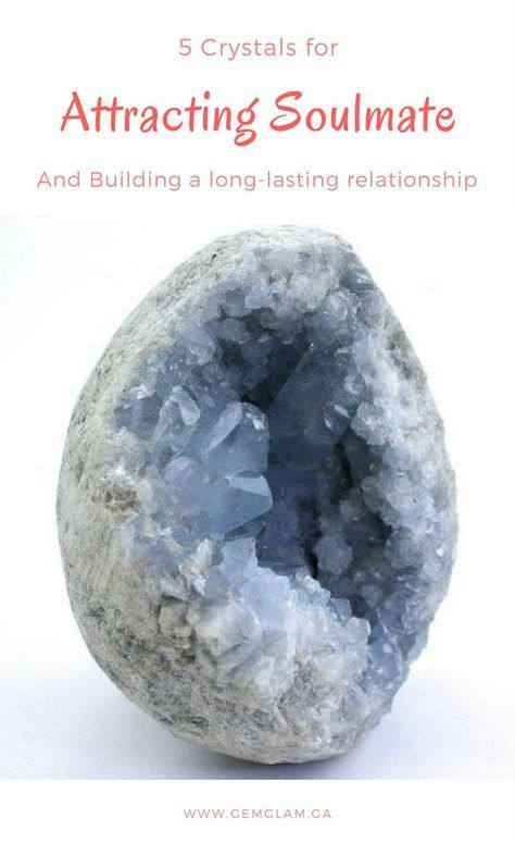 Feng shui for attracting a partner