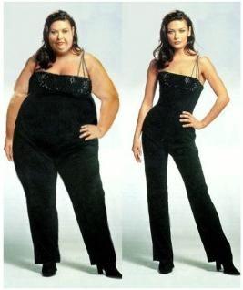 Comment faire pour perdre du poids rapidement ? lire la suite / http://www.sport-nutrition2015.blogspot.com