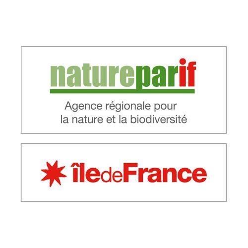NATUREPARIF : Découvrez la seconde édition des Ateliers d'été de l'Agriculture urbaine et de la biodiversité 2015, du 30 juin au 1er juillet 2015 à la Halle Pajol 75018 Paris. Du mardi 30 juin au mercredi 1er juillet, Natureparif (Agence régionale pour la nature et la biodiversité en Île-de-France) organise les Ateliers d'été de l'agriculture urbaine et de la biodiversité, à Paris et en Île-de-France, à la Halle Pajol, 20 Esplanade Nathalie Sarraute dans le 18e arrondissement de Paris.