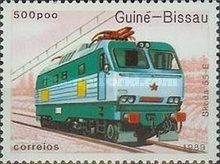 https://www.stampworld.com/media/catalogue/Guinea-Bissau/Postage-stamps/XD-s.jpg
