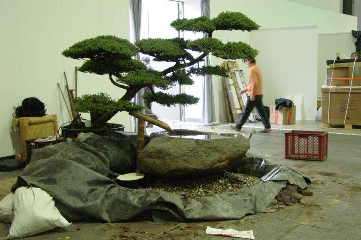 Die besten 25 japanische wohnzimmer ideen auf pinterest japanische raumgestaltung japanische - Japanisches wohnzimmer ...