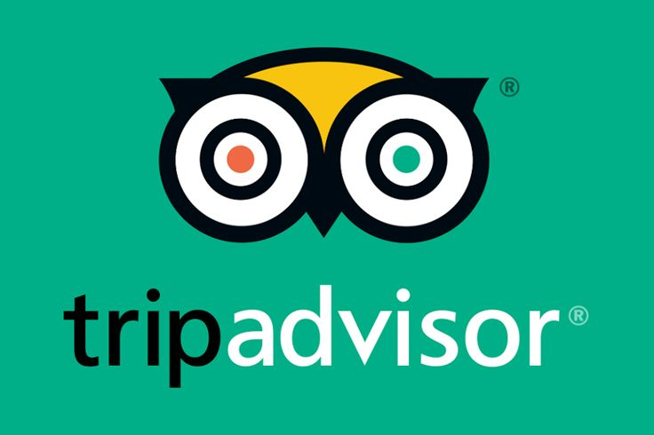 TripAdvisors Review Investigators Identified Huge Travel-Robocall Scam for the FCC  Skift Take: These fraudulent robocalls touting over-the-top and fraudulent travel deals are a scourge. Maybe a lot of them will stop now  but there are assuredly other scammers out there so travel brands which are victims in addition to consumers aren't home free yet.   Dennis Schaal  TripAdvisors internal security and Internet fraud team usually busies itself probing sketchy user reviews from the hotel or…