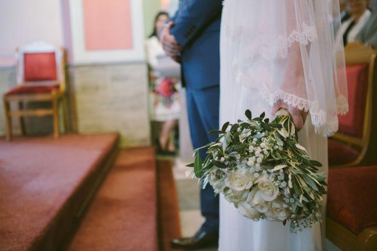 syros wedding-21