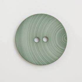 Nasturi rotunzi gigantici oliv - Materiale textile online