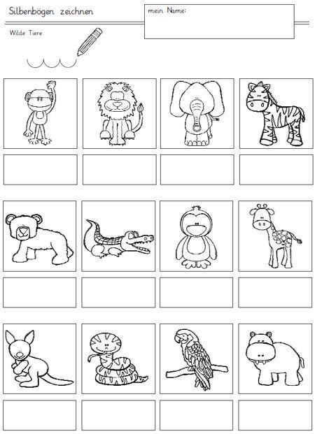 90 besten Buchstaben/Anlaute/Silben Bilder auf Pinterest | Vorschule ...