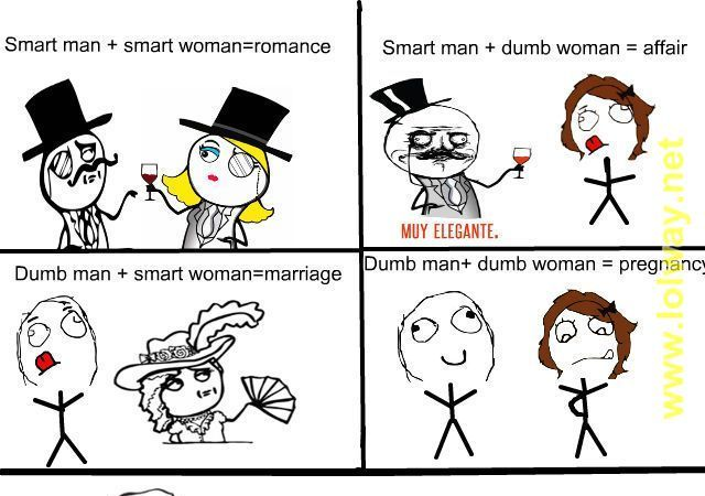 # Problems With Relationships Nowadays 36 - https://www.facebook.com/diplyofficial