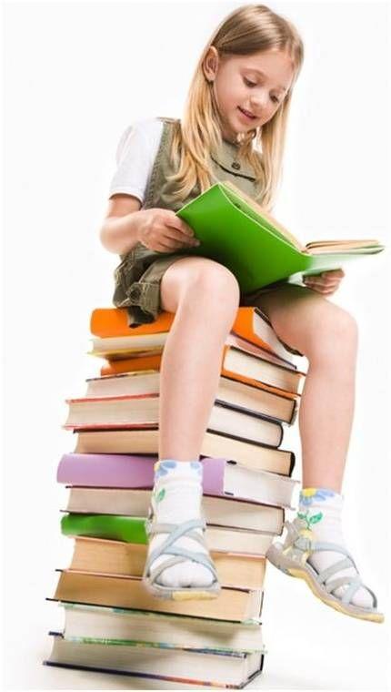 """Вебинар """"Дети и книга: О летних программах продвижения чтения в России и странах  СНГ"""""""