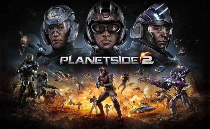 1920x1179 planetside 2 image download