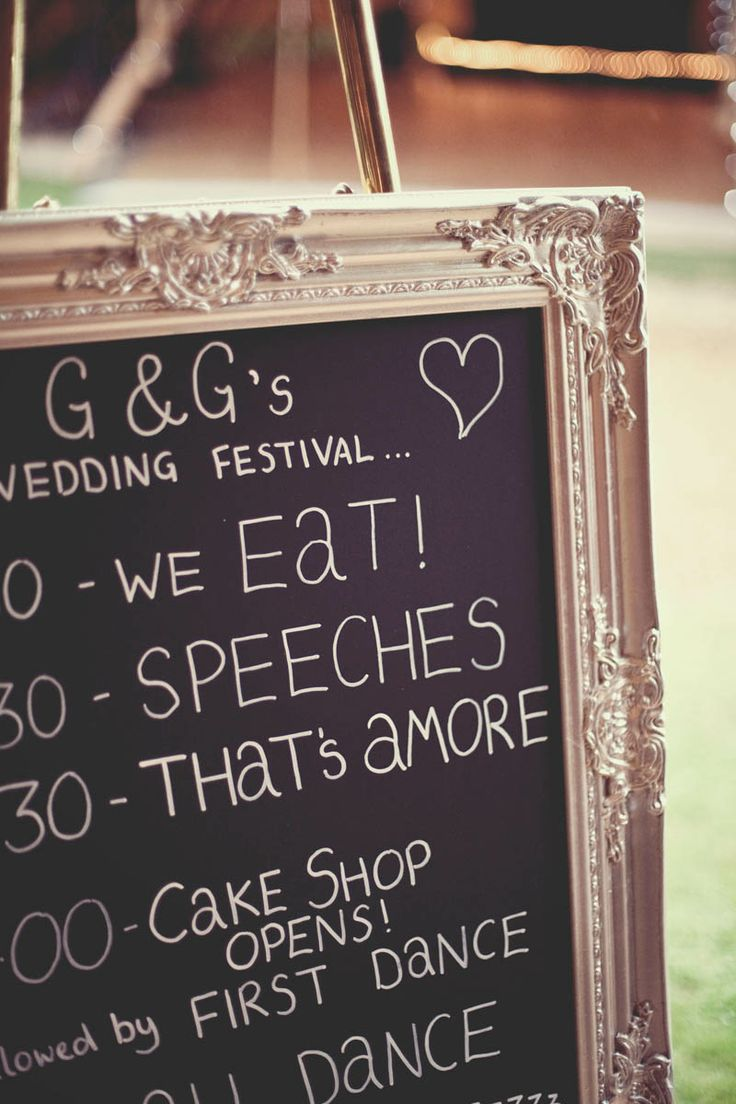 A Vintage Tepee Wedding: Gemma & Giuseppe