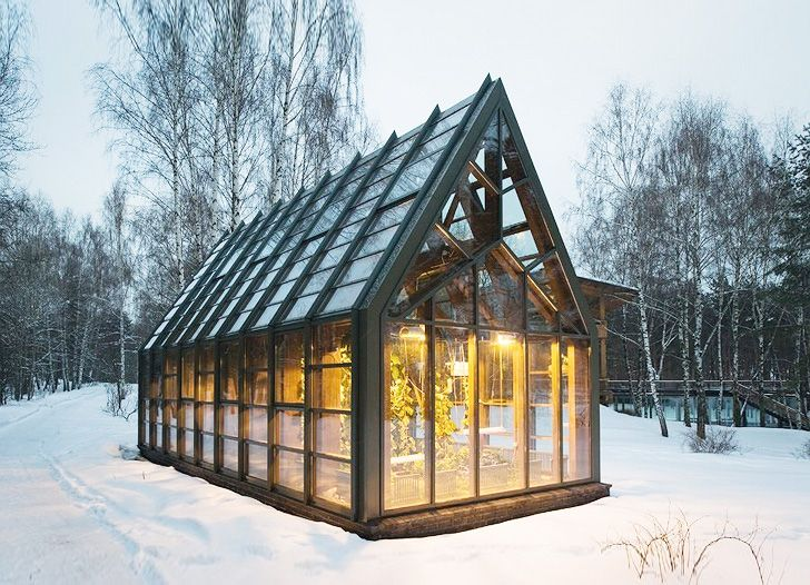Image from http://assets.inhabitat.com/wp-content/blogs.dir/1/files/2012/10/Pirogovo-Greenhouse-Totan-Kuzembaev-Architects-1.jpg.