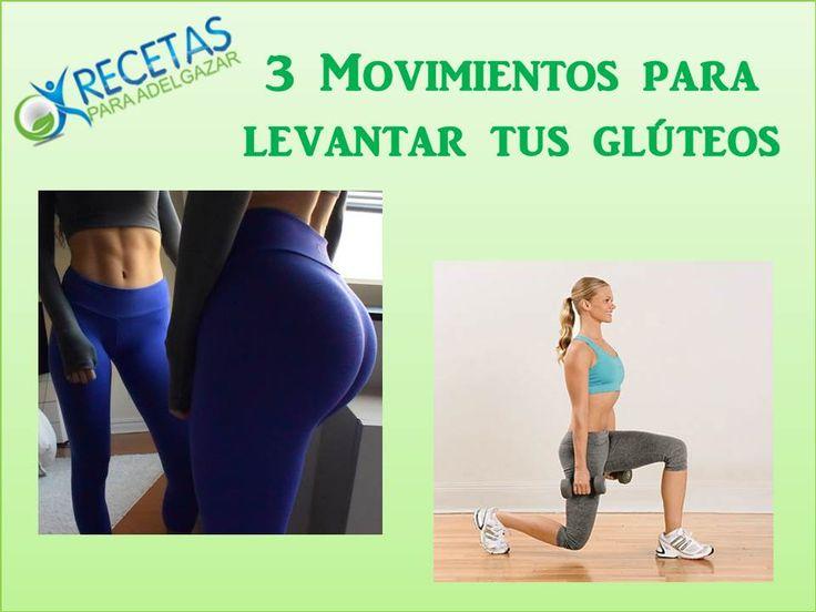 Este único ejercicio es capaz de fortalecer los abdominales exteriores,reducir el tamaño de la cintura y tener un vientre planoen el corto tiempo de 3 semanas. La rutina de respiración de estómago vacío es una buena opción que te ayudará a enfocarte en el área que quieres trabajar; en es…