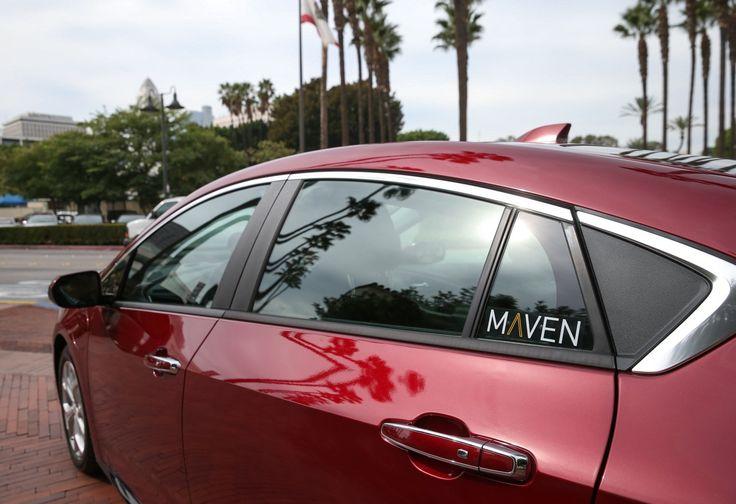 GM's car-sharing program links Uber drivers to weekly rentals - http://www.sogotechnews.com/2016/11/02/gms-car-sharing-program-links-uber-drivers-to-weekly-rentals/?utm_source=Pinterest&utm_medium=autoshare&utm_campaign=SOGO+Tech+News