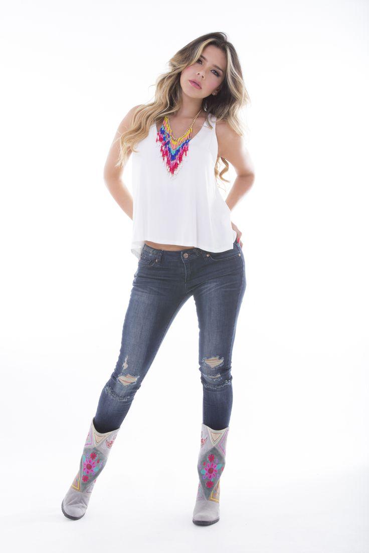 www.bonabella.com.co