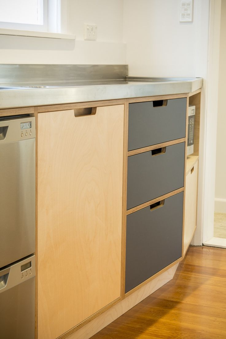 Best 25 Plywood cabinets ideas on Pinterest  Plywood