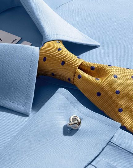 Best 25+ Shirt tie combo ideas on Pinterest