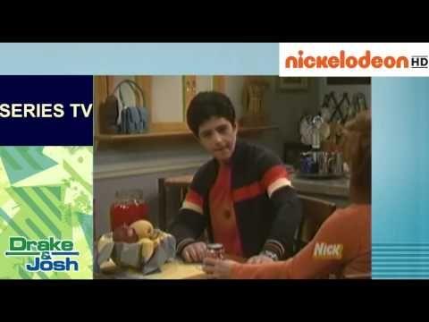 Drake And Josh The Bet Vimeo Search - image 9