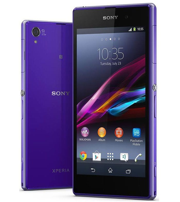 sony xperia z1 price list. sony releases android kitkat update for xperia z ultra, and compact announced the availability of z1 price list b