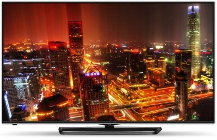"""Vu Televisions launches Quad-Core 50"""" and 55"""" 4K Ultra HD TVs exclusively on Snapdeal"""