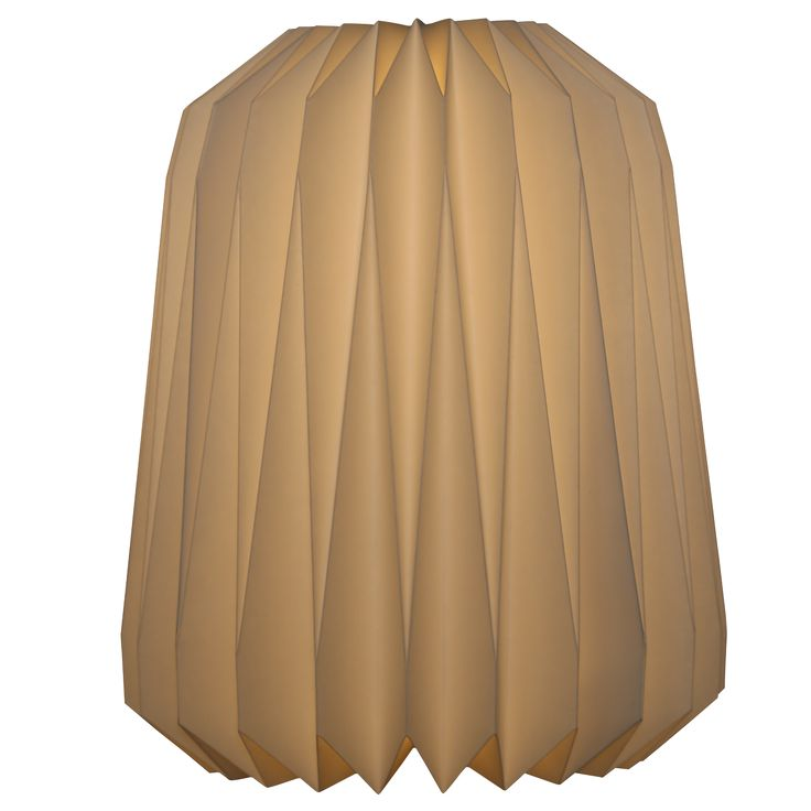 Zircon paper lamp shades http://www.29june.com/index.php/paper-pendant-lampshades.html