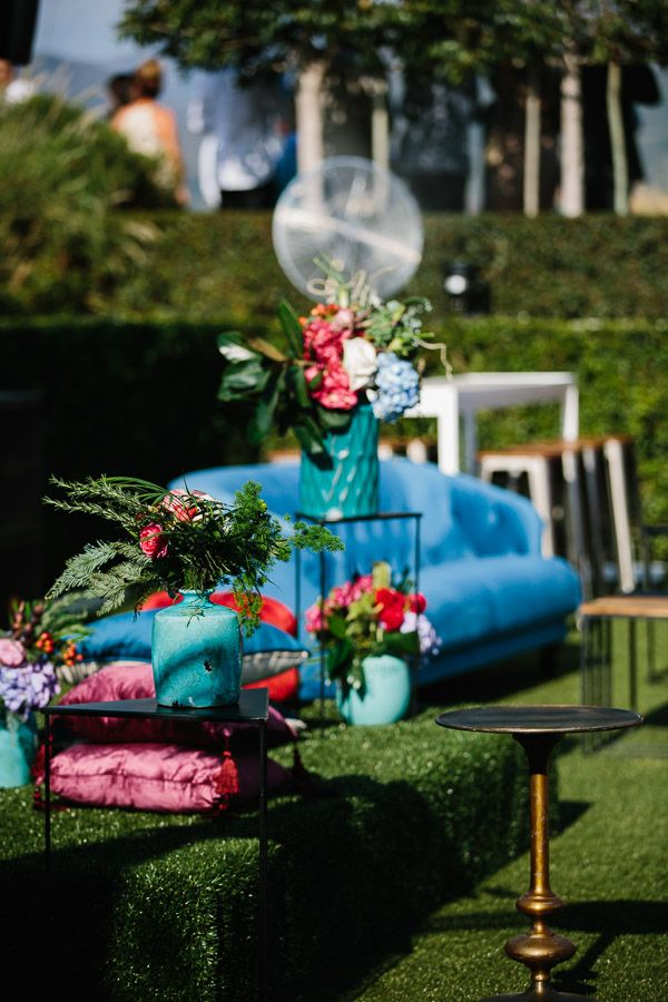 Creative event solutions| Something Different| Lounging| Event Design| Event decor| Event design| Event styling| Styled lounging| interior design|