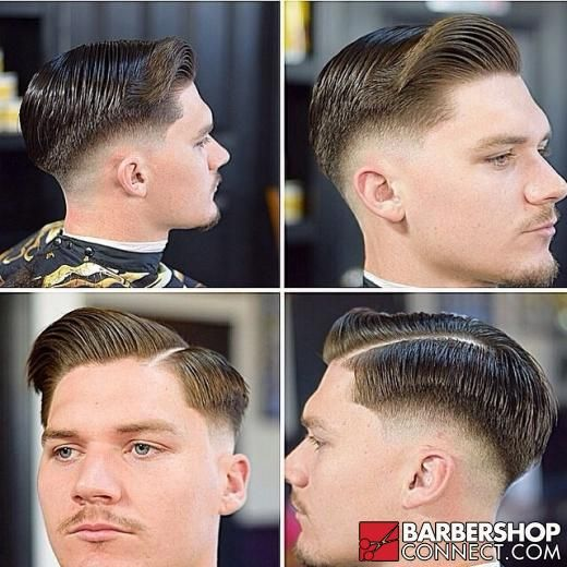 haircut trends haircut undercut haircuts 2987