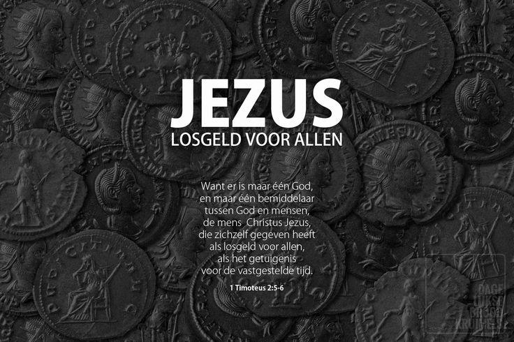 Citaten Jezus : Beste jezus christus citaten op pinterest